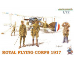 Eduard 7503 - Royal Flying Corps 1917