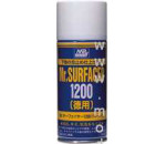 Gunze Sangyo B-515 - Mr. Surfacer 1200 Spray