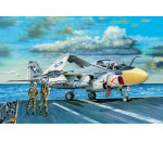 HobbyBoss 81709 - A-6E Intruder