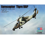 HobbyBoss 87210 - French Army Eurocopter EC-665 Tigre HAP