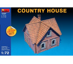 MiniArt 72027 - Country House