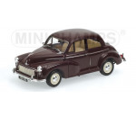 Minichamps 150137002 - MORRIS MINOR (RHD) - 1959 - MA