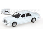 Minichamps 436139402 - BENTLEY ARNAGE R - 2005 - WHIT