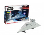 Revell 00456 - Imperial Star Destroyer