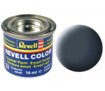 Revell 09 - Anthracit Grey