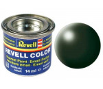 Revell 363 - Dark Green