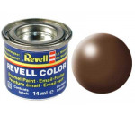Revell 381 - Brown