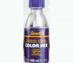 Revell 39612 - 100ml Color mix higitó