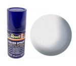 Revell 39804 - Basic color Groundspray