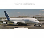 Revell 4218 - Airbus A380 Design  ,First Flight,