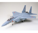 Tamiya 60307 - F-15J Eagle - 1 Figure