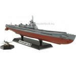Tamiya 78019 - Japan Navy Submarine i-400