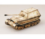 Trumpeter Easy Model 36224 - Ferdinand 653rd Panzerj. Abt. 'East. Fro
