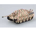 Trumpeter Easy Model 36240 - Jagdpanther German Army 1945