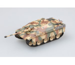 Trumpeter Easy Model 36241 - Jagdpanther s.Pz.JgAbt.654 France July 1