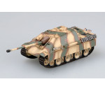 Trumpeter Easy Model 36242 - Jagdpanther s.Pz.JgAbt.654 France May 19