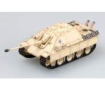 Trumpeter Easy Model 36243 - Jagdpanther s.Pz.JgAbt.654 France Autumn