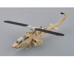 Trumpeter Easy Model 37099 - AH-1F Sand Shark