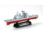 Trumpeter Easy Model 37402 - USS CG-49 Vincennes Cruiser