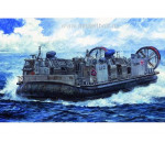 Trumpeter 00106 - JMSDF Landing Craft Air Cushion