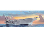 Trumpeter 05619 - USS Kitty Hawk CV-63
